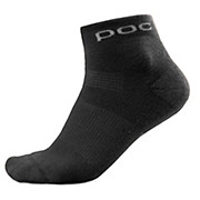 POC Air Sock - Short 2014