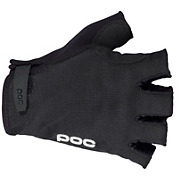 POC Index Air 1-2 Glove 2014