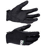 POC Index DH Gloves 2014