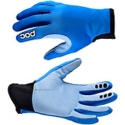 POC Index Windbreaker Glove 2014