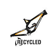 Nukeproof Pulse DH Frame - CCDB - Cosmetic Damage 2014