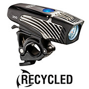 Nite Rider Lumina 350L Front Light - Refurbished