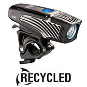 Nite Rider Lumina 650L Front Light - Refurbished