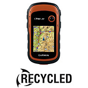Garmin eTrex 20 - Refurbished