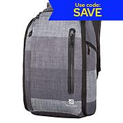 Dakine Gemini 28L Back Pack 2014