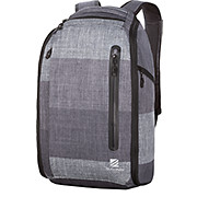 Dakine Gemini 28L Back Pack 2014