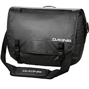 Dakine Messenger 23L Commuter Pack
