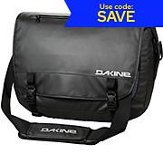 Dakine Messenger 23L Back Pack 2014