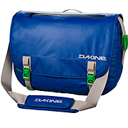 Dakine Messenger 23L Back Pack 2014