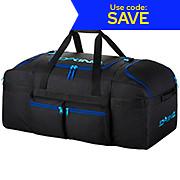 Dakine Utility Duffle Bag 90L 2014