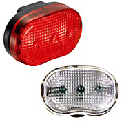 Oxford LED Light Set
