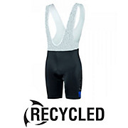 MS Tina Cyfac Bouticycle Bib Shorts - Ex Display