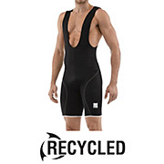 Santini 365 Max Core Bib Short - Cosmetic Damage