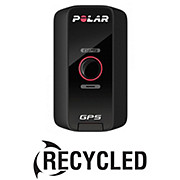 Polar G5 GPS Sensor Set - Ex Display