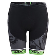Zoot Mens Performance Tri 8 Inch Team Short 2014