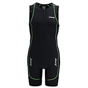 Zoot Mens Performance Tri Racesuit 2014