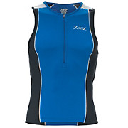 Zoot Mens Performance Tri Tank Top 2014