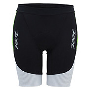 Zoot Mens Ultra 9 Inch Short 2014