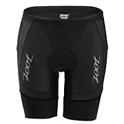 Zoot Mens Performance 8inch Tri Short 2014