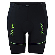 Zoot Mens Performance Tri 8inch Short 2014