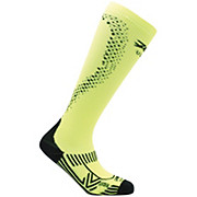 Zoot Mens Ultra Recovery 2.0 CRX Sock 2014
