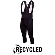 Royal Membrane 3-4 Bib Shorts - Ex Display 2013
