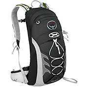 Osprey Talon 11 Backpack