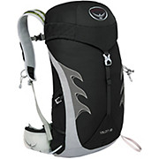 Osprey Talon 18 Backpack