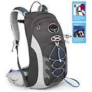 Osprey Tempest 9 Womens Backpack
