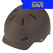 Cratoni Lexo Urban Helmet