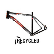 Sunn Prim S2 Frame - Ex Display
