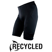 IXS Meadow Comp Womens Shorts - Ex Display