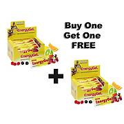 High5 Energy Gels - Buy 1 Get 1 Free