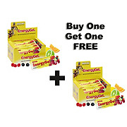 High5 Energy Gels - Buy 1 Get 1 Free