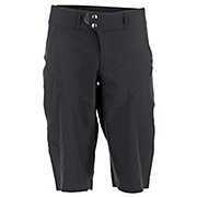 Vitus Bikes Trail Shorts 2014