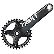 Race Face Next XC Narrow Wide Single Chainset 2013