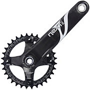 Race Face Next SL Narrow Wide Single Chainset 2013