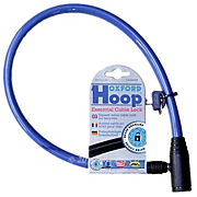 Oxford Hoop Key Cable Lock