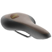 Selle Royal Becoz Saddle