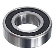 Brand-X Sealed Bearing - 6003 2RS Bearing