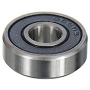Brand-X Sealed Bearing - 608 2RS Bearing