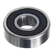 Brand-X Sealed Bearing - 61000 SRS Bearing