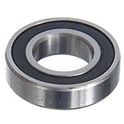 Brand-X Sealed Bearing - 61901 SRS Bearing