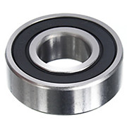 Brand-X Sealed Bearing - 6202 2RS Bearing