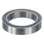Brand-X Sealed Bearing - 6702 2RS Bearing