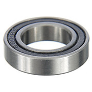 Brand-X Sealed Bearing - 6801-2RS Bearing