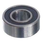 Brand-X Sealed Bearing - 686 2RS Bearing