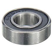 Brand-X Sealed Bearing - 688 2RS Bearing