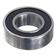 Brand-X Sealed Bearing - 688 LLB Bearing