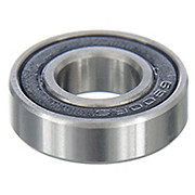 Brand-X Sealed Bearing - 6900 2RS Bearing